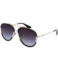 Gucci Senhoras gg0062s 006 óculos de sol