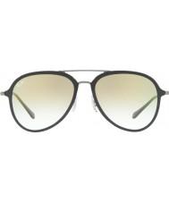 RayBan Rb4298 57 6333y0 óculos de sol