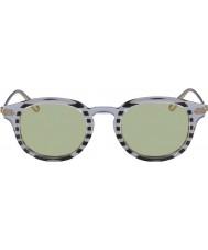 Calvin Klein Ck18701s 972 50 óculos de sol