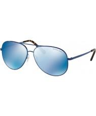 Michael Kors Mk5016 60 117355 kendall i óculos de sol