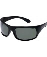 Polaroid 7886 óculos de sol 9ca rc preto polarizados