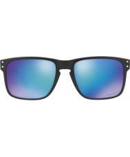 Oakley Oo9102 55 f0 holbrook óculos de sol