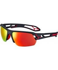 Cebe Cbstm15 s-track m óculos de sol pretos