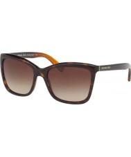 Michael Kors Ladies mk2039 54 321713 gafas de sol cornelia