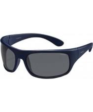 Polaroid 7886 óculos de sol sza y2 azul polarizados