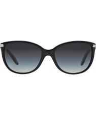 Ralph Ladies ra5160 57 501 11 óculos de sol