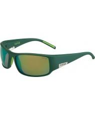 Bolle 12422 óculos de sol king green
