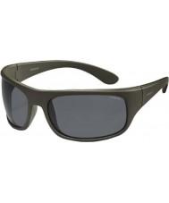 Polaroid 7886 989 y2 oliva escuro óculos polarizados
