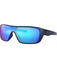 Oakley Oo9411 27 04 óculos de sol