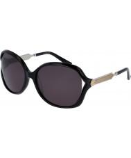 Gucci Senhoras gg0076s 001 óculos de sol