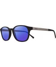 Revo Re1044 01 gbh easton sunglasses