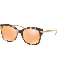 Michael Kors Mk2047 53 31627j lia óculos de sol