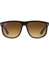 RayBan Rb4147 60 609585 óculos de sol
