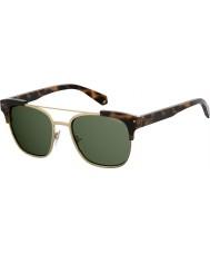 Polaroid Pld 6039 sx 086 uc 54 óculos de sol