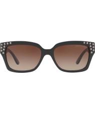 Michael Kors Senhoras mk2066 55 300913 banff óculos de sol