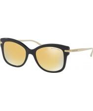 c2e0f72d8f183 Michael Kors Mk2047 53 31607p lia óculos de sol