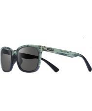 Revo Re1050 55 11 óculos de solteiro