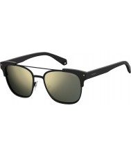 Polaroid Pld 6039 s x003 lm 54 óculos de sol