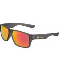 Bolle 12429 brecken óculos escuros