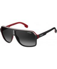 Carrera Óculos de sol Carrera 1001 blx 9o