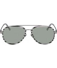 Calvin Klein Ck18103s 199 57 óculos de sol