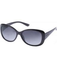 Polaroid kih P8317 ix óculos polarizados preto