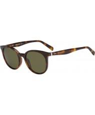 Celine Ladies cl41067 s 05l 1e 51 óculos de sol