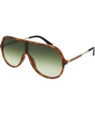 Gucci Gg0199s 004 99 óculos de sol