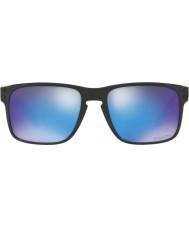 Oakley Oo9102 55 f5 holbrook óculos de sol