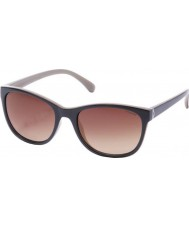 Polaroid P8339 kih la óculos polarizados preto