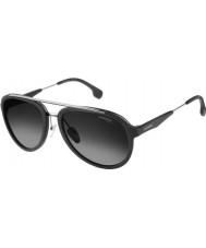Carrera Óculos de sol Carrera 132 ti7 9o