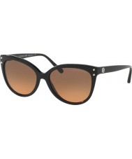 Michael Kors Senhoras mk2045 55 317711 Jan sunglasses