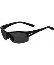 Nike Mostrar Ev0620 óculos x2