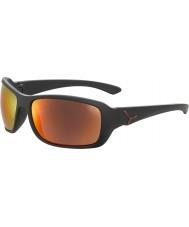Cebe Cbhakal4 hacka l óculos de sol pretos