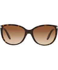 Ralph Ladies ra5160 57 510 13 óculos de sol