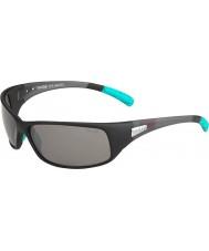 Bolle 12440 gafas de sol cinza recoil