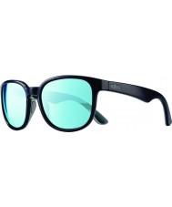 Revo navy kash Re1028 cinza atlântico - água azul óculos polarizados