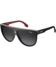 Carrera Carrera flagtop blx 9o óculos de sol