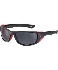 Cebe Cbjom6 jorasses óculos de sol pretos