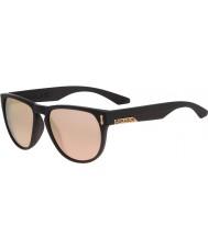Dragon Dr marquis 2 036 óculos de sol