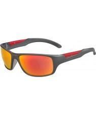 Bolle 12441 óculos de sol vibe grey