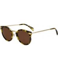 Celine Ladies cl41373 s j1l a6 48 óculos de sol