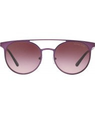 Michael Kors Senhoras mk1030 52 11588h óculos de sol grayton
