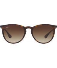 RayBan Rb4171 54 865 13 óculos de sol erika