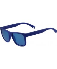 Lacoste Mens l816s 424 óculos de sol