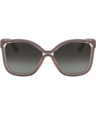 Chloe Senhoras ce737s 749 58 rita sunglasses