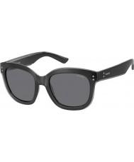 Polaroid Senhoras pld4035-s cinza y2 MNV óculos polarizados