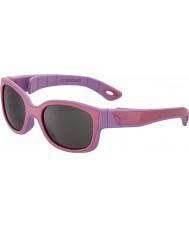 Cebe Cbspies2 espiões rosa óculos de sol