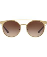 Michael Kors Senhoras mk1030 52 116813 óculos de sol grayton