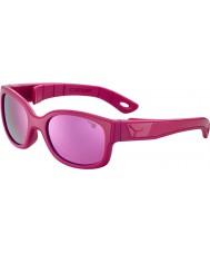 Cebe Cbspies3 espiões óculos de sol rosa